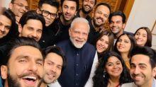 Sanjay Jha column: Bollywood needs to stop being cowardly