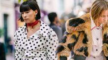 買得起不等如穿得起!最易穿出時裝車禍的時尚單品