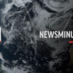 AP Top Stories March 27 A