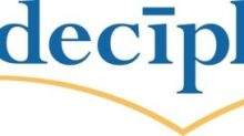 Deciphera Pharmaceuticals, Inc. to Present at the Barclays Global Healthcare Conference