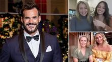 Bachelor's top four 'leaked' in Zoom chat spoiler