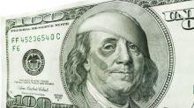 USD/JPY Price Forecast – US Dollar Crashes Into 50 Day EMA