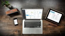 Shopify Earnings: Mark Your Calendar