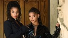 GLAAD Media Awards going virtual with help from Chloe x Halle, Dolly Parton, others