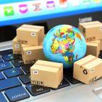 3 Top E-Commerce Picks for April