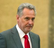 Austria detains Ukraine tycoon after extradition ruling