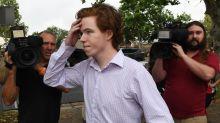 Alleged DV live-streamer in NSW court