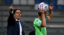 Nasce l'Inter di Simone Inzaghi: il tecnico vuole con sé un fedelissimo della Lazio. C'è stato un incontro