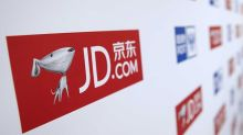 Is JD Stock A Buy Right Now? Here's What JD.com Earnings, Charts Show