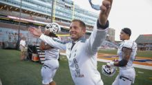 Enjoy P.J. Fleck while he's around, Western Michigan