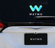 Waymo takes its self-driving car ambitions global in partnership with Renault-Nissan