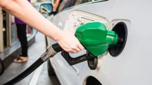 Drivers in These States Pay the Steepest Gasoline Taxes
