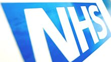 Spire profits plunge amid NHS squeeze
