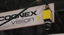 Is Cognex Corporation's (NASDAQ:CGNX) CEO Salary Justified?