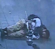 Who is New York subway bomber suspect Akayed Ullah?