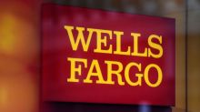 Fingerprints and finances: next Wells Fargo CEO will be under regulatory microscope