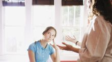 Fighting with your teenager? 5 easy steps to heal your relationship