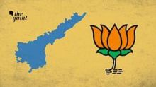 How BJP Became Most Favoured Ally in Andhra for Regional Parties