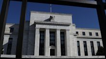 Federal Reserve's Barkin, Daly set to speak – What to know in markets Wednesday