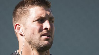 Meyer: I have to make Tebow decision soon