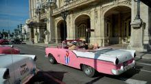El bloqueo de EEUU a Cuba: ¿por dónde vienen los próximos tiros?