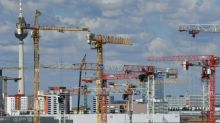 Immobilienexperten sehen Trendwende bei Kaufpreisen in München und Berlin