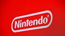Bowser to take over Nintendo's U.S. division
