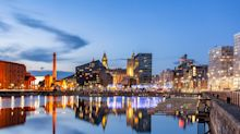 A weekend in Liverpool: Where to stay, where to eat and what to do
