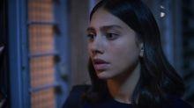 Un fiscal ordena la investigación de Jinn, primera serie árabe de Netflix, porque la protagonista besa a dos chicos