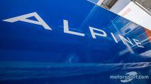 F1: Renault diz que acordo com Red Bull não impactará trabalho com Alpine