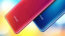 Vivo To Launch V17 With 128GB RAM, 48MP Quad-Camera in India: Reports