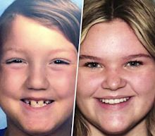 Lori Vallow's niece knows where missing kids are, is involved in doomsday cult, ex alleges