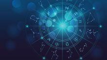 Warum man sich zu bestimmten Sternzeichen hingezogen fühlt