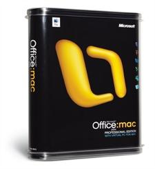 Microsoft says file converter for Office 2007 in the works