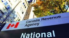 Canada Revenue Agency extends tax payment deadline again because of COVID-19