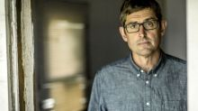 Fans call for Louis Theroux to be knighted after triumphant return to TV