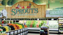 Sprouts, Planet Fitness, Universal Display, First Solar: Investing Action Plan