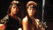 'Red Sonja' remake shelved following Bryan Singer allegations