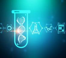 The Zacks Analyst Blog Highlights: Novava, Veritone, Kopin, Quidel and Unum Therapeutics