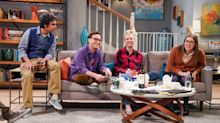 'Big Bang Theory' star says she has temper tantrums as an adult — is that weird or what?