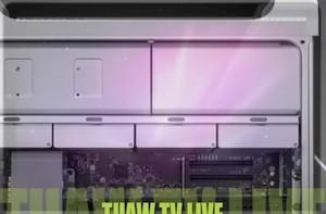 TUAW TV Live today at 5 PM ET: Printers, iPad docks, and Office '11