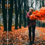 5 Strange Ways Fall Decor, Traditions & The Autumn Equinox Started With Pagans