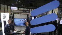 Ericsson has dismissed 50 employees following U.S. corruption probe