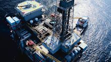 PE firm to sell Houston-based Gulf of Mexico business to Dallas energy co. for $1.2B