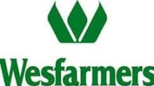 Is the Wesfarmers share price a buy today?