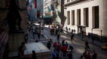 Goldman Warns Hedge Fund Outperformance Holds Crowding Risk