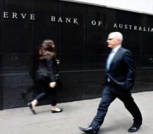 AUD/USD and NZD/USD Fundamental Daily Forecast – RBA to Announce Reversal of Plan to Begin Tapering