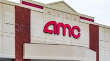 AMC to require patrons to wear masks after facing backlash