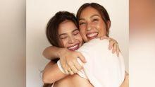 Anne Curtis, Solenn Heussaff announce babywear brand