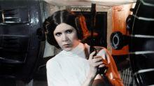 El peinado de Leia: inspirado en revolucionarias guerreras mexicanas